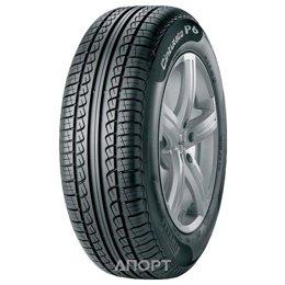 Pirelli Cinturato P6 (185/60R14 82H)