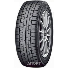 Yokohama Ice Guard IG50 (215/60R16 95Q)