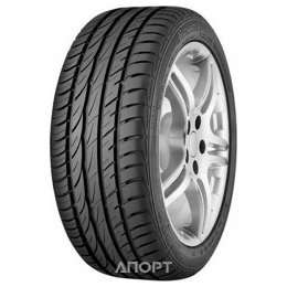 Barum Bravuris 2 (235/35R19 91Y)
