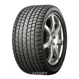 Bridgestone Blizzak RFT (255/55R18 109Q)