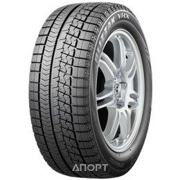 Bridgestone Blizzak VRX (195/60R15 88S)