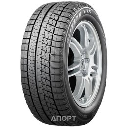 Bridgestone Blizzak VRX (245/45R18 96S)