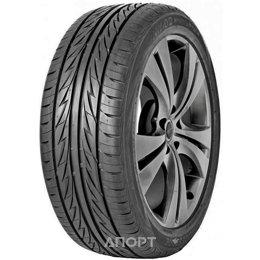 Bridgestone Sporty Style MY-02 (215/50R17 91V)