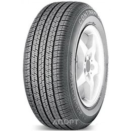 Continental Conti4x4Contact (255/50R19 107H)