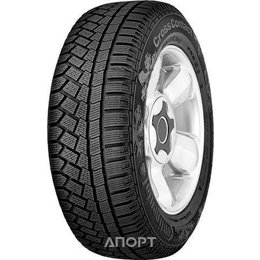 Continental ContiCrossContact Viking (235/60R17 106Q)