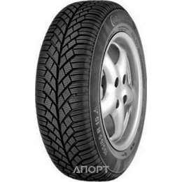 Continental ContiWinterContact TS 830 (225/50R16 92H)