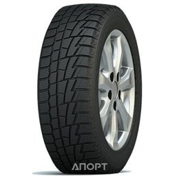 Cordiant Winter Drive PW-1 (175/70R13 82T)