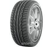 Фото Dunlop SP Sport Maxx (225/40R18 92Y)
