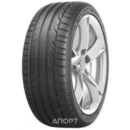 Dunlop Sport Maxx RT (225/40R18 92Y)