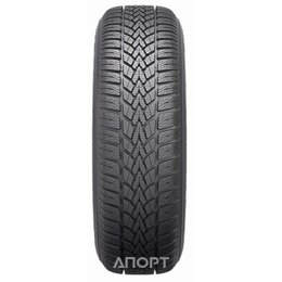 Dunlop SP Winter Response 2 (185/65R15 88T)