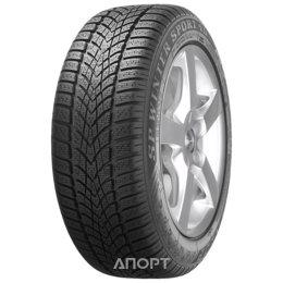 Dunlop SP Winter Sport 4D (275/40R20 106V)