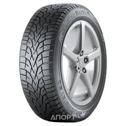 Gislaved Nord Frost 100 SUV (265/70R16 112T)