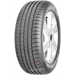 Goodyear EfficientGrip Performance (185/65R15 88H)