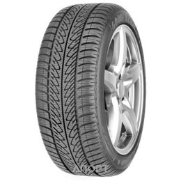 Goodyear UltraGrip 8 Performance (245/40R18 97V)