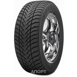 Goodyear UltraGrip Plus SUV (235/60R18 107H)