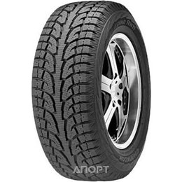 Hankook Winter i*Pike RW11 (245/70R17 110T)