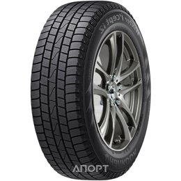 Hankook Winter I*cept IZ W606 (205/55R16 91T)