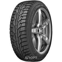 Hankook Winter i*Pike RS W419 (195/75R14 92T)