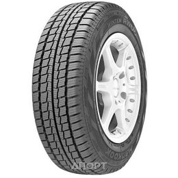 Hankook Winter RW06 (195/80R14 104Q)