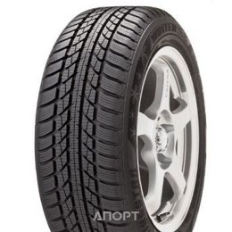 KINGSTAR Winter Radial SW40 (175/70R13 82T)