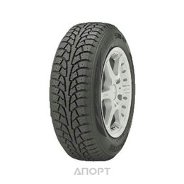 KINGSTAR Winter Radial SW41 (195/60R15 88T)