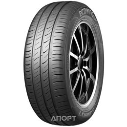Kumho Ecowing ES01 KH27 (205/55R16 91H)