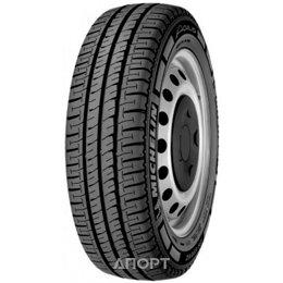 Michelin Agilis (185/75R16 104/102R)
