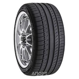 Michelin Pilot Sport PS2 (295/30R18 98Y)