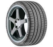 Фото Michelin Pilot Super Sport (255/30R21 93Y)
