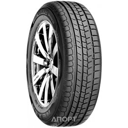 Nexen WinGuard Snow G (195/55R15 85H)