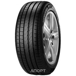 Pirelli Cinturato P7 (225/50R17 98W)
