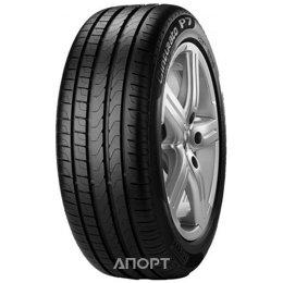 Pirelli Cinturato P7 (255/40R18 95Y)