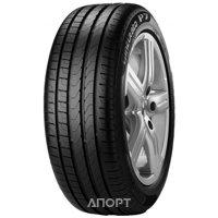 Фото Pirelli Cinturato P7 (255/40R18 95Y)
