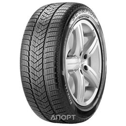 Pirelli Scorpion Winter (265/50R19 110V)