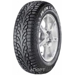 Pirelli Winter Carving Edge SUV (265/50R20 111T)