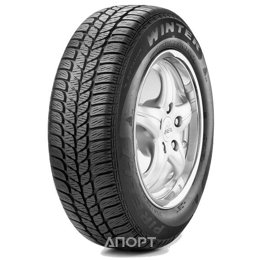 Pirelli Winter Snowcontrol (175/65R14 82T)