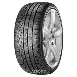 Pirelli Winter SottoZero 2 (225/45R18 91H)