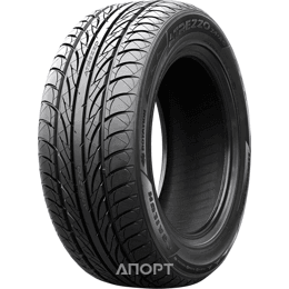 Sailun Atrezzo Z4+AS (225/45R17 94W)