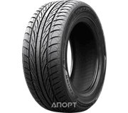 Фото Sailun Atrezzo Z4+AS (245/40R18 97W)