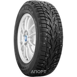 TOYO Observe G3 Ice G3S (215/55R17 98T)