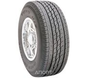 Фото TOYO Open Country H/T (245/65R17 111H)