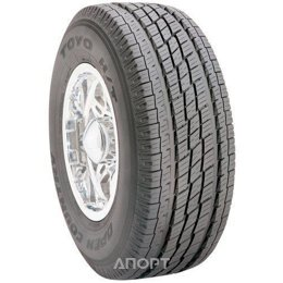 TOYO Open Country H/T (265/70R15 112T)
