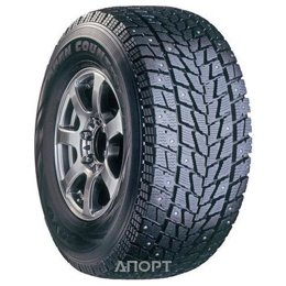 TOYO Open Country I/T (275/40R20 106T)