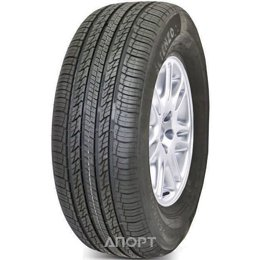 Altenzo Sports Navigator (255/50R19 107V)