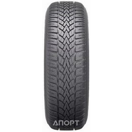 Dunlop SP Winter Response 2 (195/65R15 91T)