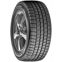 Dunlop Winter Maxx WM01 (225/55R18 98T)