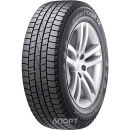 Hankook Winter I*Cept IZ W606 (165/60R14 75T)