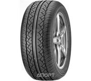 Фото INTERSTATE Sport SUV GT (265/70R16 112H)