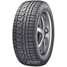 Marshal I'Zen RV KC15 (265/70R16 112H)