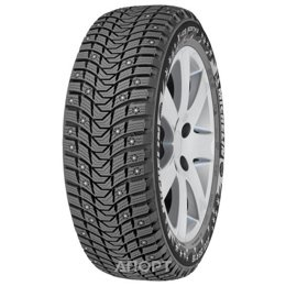 Michelin X-Ice North XiN3 (205/50R17 93T)